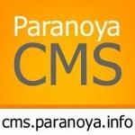 paranoya_cms